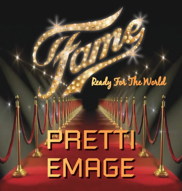 Fame (Ready For The World)